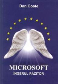 Microsoft - Ingerul Pazitor - Dan Coste