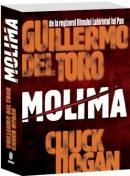 Molima - Guillermo del Toro si Chuck Hogan