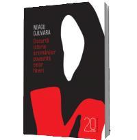 O scurta istorie a romanilor povestita celor tineri - Neagu Djuvara