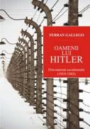 Oamenii lui Hitler - Ferran Gallego
