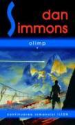 Olimp - Dan Simmons