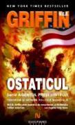 Ostaticul - W.E.B. Griffin