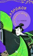 Rashomon - I. J. Parker