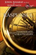 Raspunsul - John Assaraf, Murray Smith