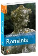 Rough Guides. Romania - Tim Burford, Norm Longley