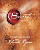 The Secret - Invataturi zilnice (Secretul vol. 3) - Rhonda Byrne