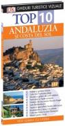 Top 10. Andaluzia -