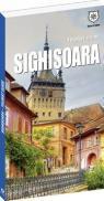Tourist guide Sighisoara - Oana Bica