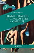 Tratat practic de cunoastere a omului - Gaston Berger