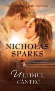 Ultimul cantec - Nicholas Sparks