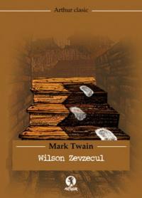 Wilson Zevzecul - Mark Twain