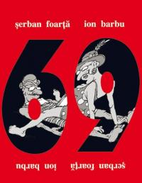 69 - Ion Barbu, Serban Foarta