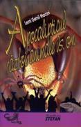 Apocalipticul razboi animale vs. om - Lemi Gemil Mecari