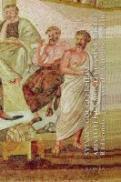 Aristotel la muntele Saint-Michel - Sylvain Gouguenheim
