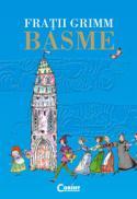 BASME. FRATII GRIMM -