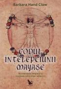 Codul intelepciunii mayase - accelerarea timpului si trezirea constiintei omenirii - - Barbara Hand Clow
