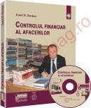 Controlul financiar al afacerilor - Ionel Bostan