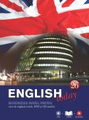 English today- vol. 26 -