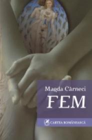 Fem - Magda Carneci