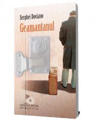 Geamantanul - Serghei Dovlatov