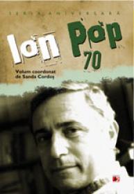 ION POP 70 - ***