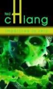 Impartirea la zero - Ted Chiang
