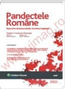 Pandectele romane - Supliment 2007 - ***