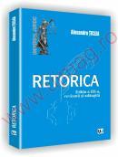 Retorica. Editia a IV-a - Alexandru Ticlea