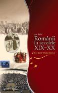 Romanii in sec. XIX-XX - Ioan Bulei
