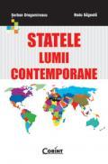 STATELE LUMII CONTEMPORANE - Serban Dragomirescu, Radu Sageata