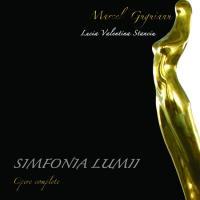 Simfonia lumii - Marcel Guguianu- Opere din lumea intreaga - Lucia Valentina Stancu
