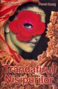 Trandafirul nisipurilor - Pavel Corut