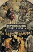 Vintila Horia: transliteratura si realitate - Pompiliu Craciunescu