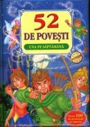 52 de Povesti - Una pe saptamana - ***