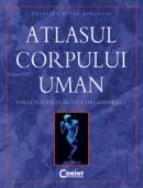 ATLASUL CORPULUI UMAN - Profesor Peter Abrahams