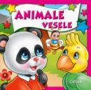 Animale vesele - ***