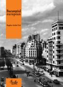 Bucurestiul european - Bogdan Andrei Fezi