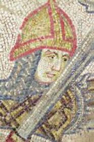 Caderea Constantinopolului - Steve Runciman
