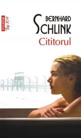 Cititorul (Ed. 2011) - Bernhard Schlink