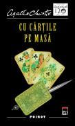 Cu cartile pe masa - Agatha Christie