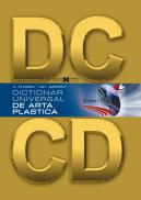 Dictionar universal de arta plastica - Vasile Florea