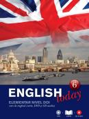 English today - vol. 6 -
