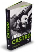 Fidel Castro. O biografie - Volker Skierka
