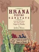 HRANA PENTRU SANATATE - Jethro Kloss