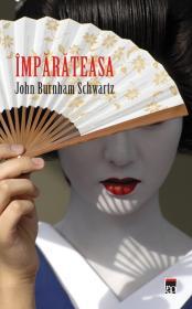 Imparateasa - John Burnham Schwartz