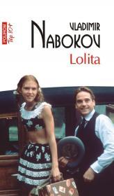Lolita (Ed. 2011) - Vladimir Nabokov