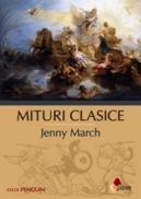Mituri clasice - Jenny March