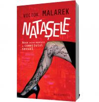 Natasele - Victor Malarek