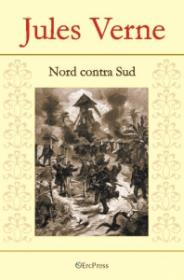 Nord contra Sud - Nr. 5 - Jules Verne