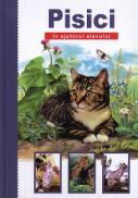 Pisici. In ajutorul elevilor - C.u. Afonkina